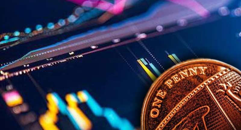 best penny stocks to buy next week