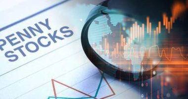 best penny stocks to buy right now 5