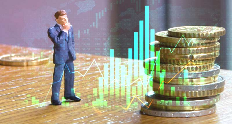 best penny stocks to watch before the market opens
