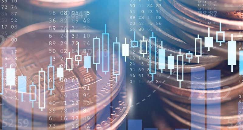 best penny stocks to watch right now stock chart