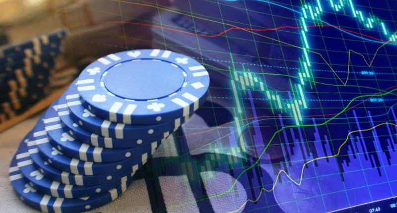 blue chip stocks penny stocks to buy sell