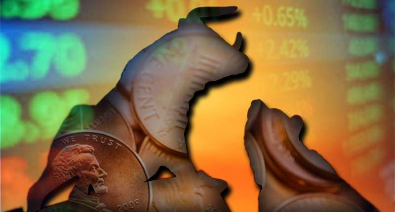 hot penny stocks to watch right now