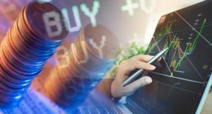 how to invest in penny stocks online