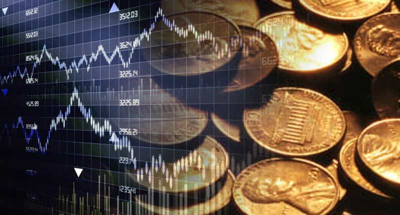 low float penny stocks to buy right now