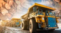 mining penny stocks to watch now