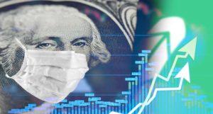 penny stocks on robinhood coronavirus stock