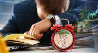 penny stocks on robinhood full time job
