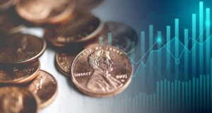 penny stocks to buy right now analyst forecast
