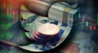 penny stocks to buy tweet