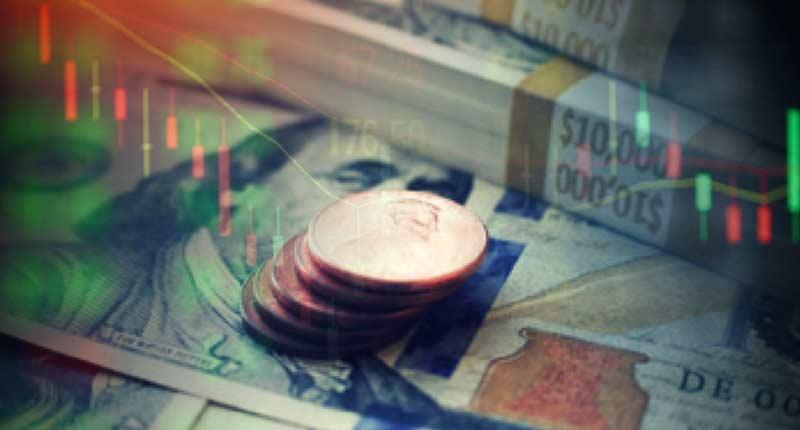 penny stocks to trade fade