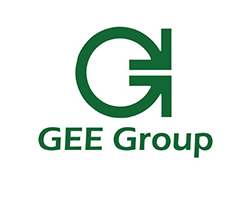 penny stocks to watch Gee Group Inc. (JOB stock symbol)