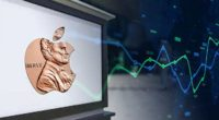 penny stocks to watch apple iphone event