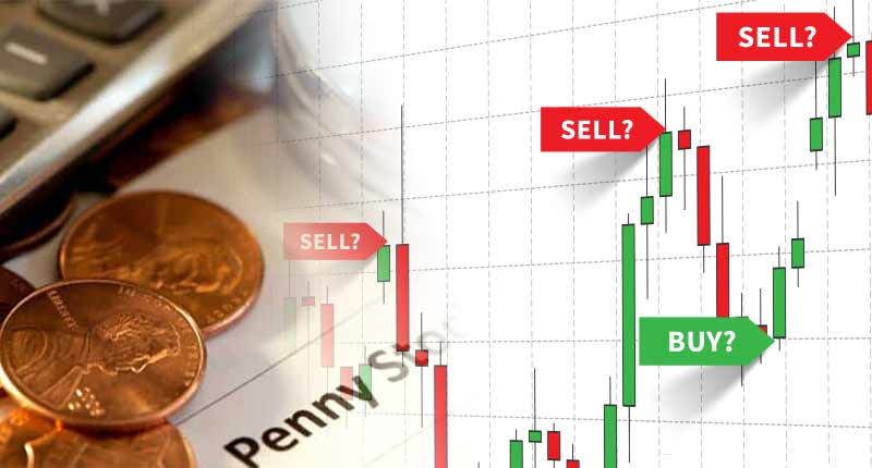 4 Penny Stocks to Watch If You Like Biotech; 2 Up Over 140 ...