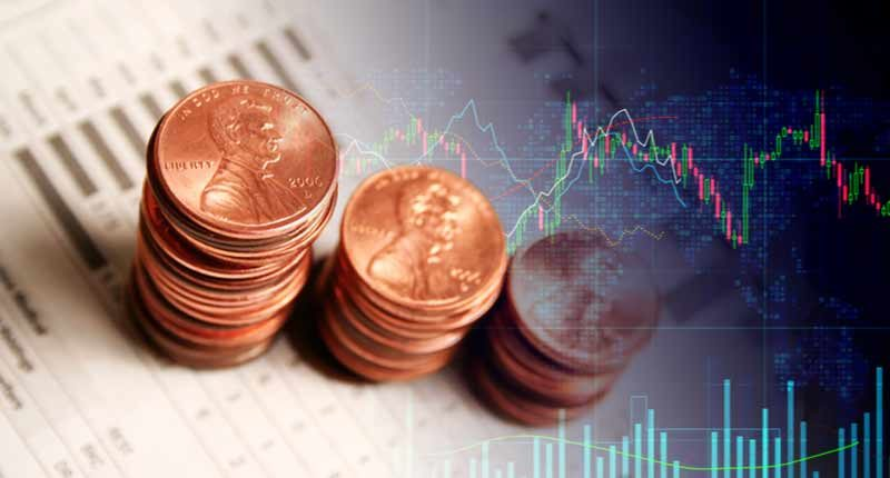 what are the best penny stocks to buy right now_