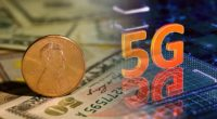5G penny stocks to buy right now