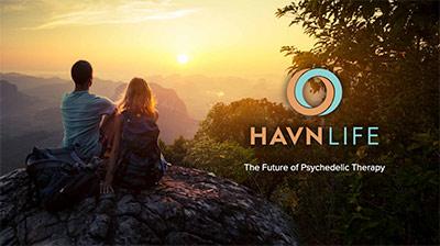 HAVN Life Investor Deck