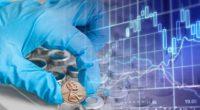 best biotech penny stocks to watch