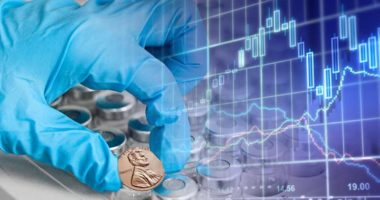 best biotech penny stocks to watch