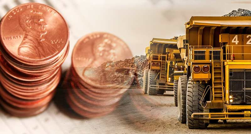 best mining penny stocks to watch right now