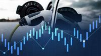 best penny stocks to buy after nio stock Electric vehicle stocks