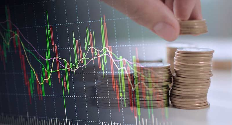 best penny stocks to buy avoid right now worth the risk