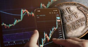 best penny stocks to buy right now stocks to watch
