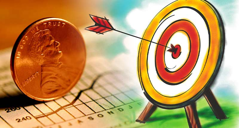 best penny stocks to watch analyst price target