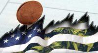 best penny stocks to watch marijuana election