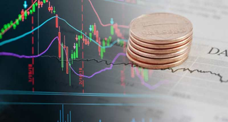 best penny stocks to watch right now today