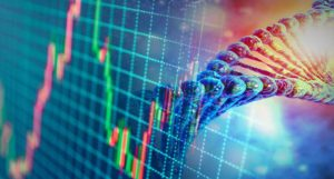 biotech penny stocks to watch right now