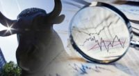 bullish penny stocks to buy sell hold avoid
