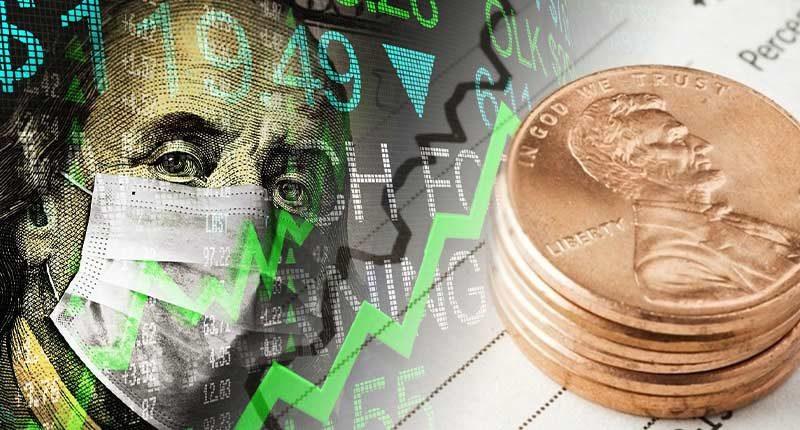 epicenter penny stocks to buy avoid