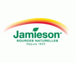 jamieson naturals