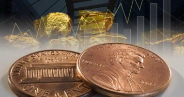 mining penny stocks to watch right now