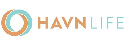 mushroom penny stocks to watch Havn Life (HAVN) logo