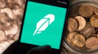 penny stocks on robinhood to buy right now