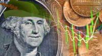 penny stocks to buy on robinhood under $1