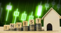 real estate penny stocks to invest in