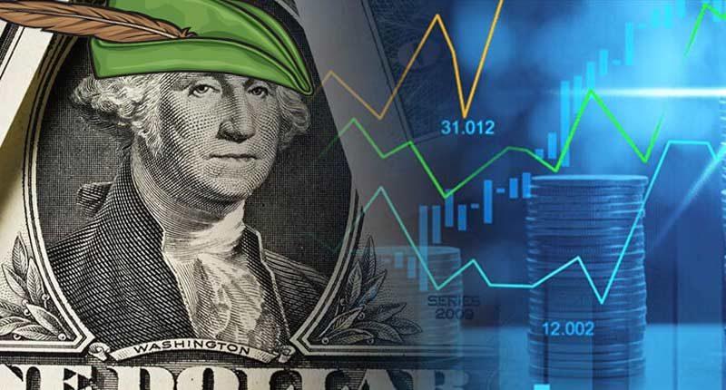 robinhood penny stocks to buy under $1