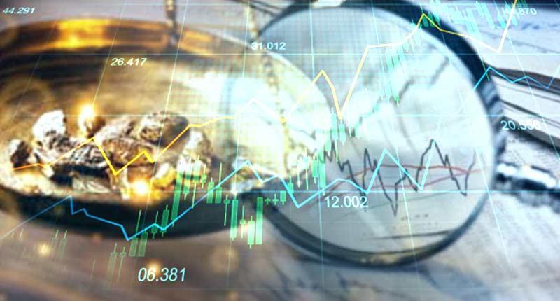 Small Cap Stocks Continue Rising; 3 Mining Penny Stocks To ...