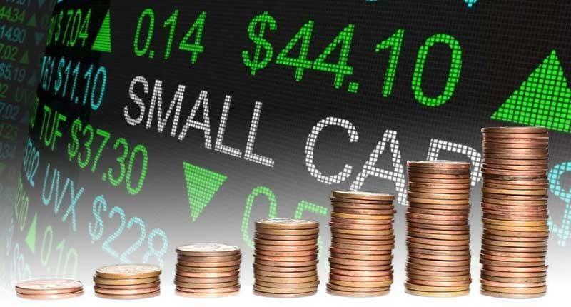small cap stocks penny stocks to buy avoid right now