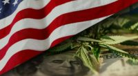 top US marijuana penny stocks to watch right now