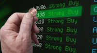 top best penny stocks to buy right now
