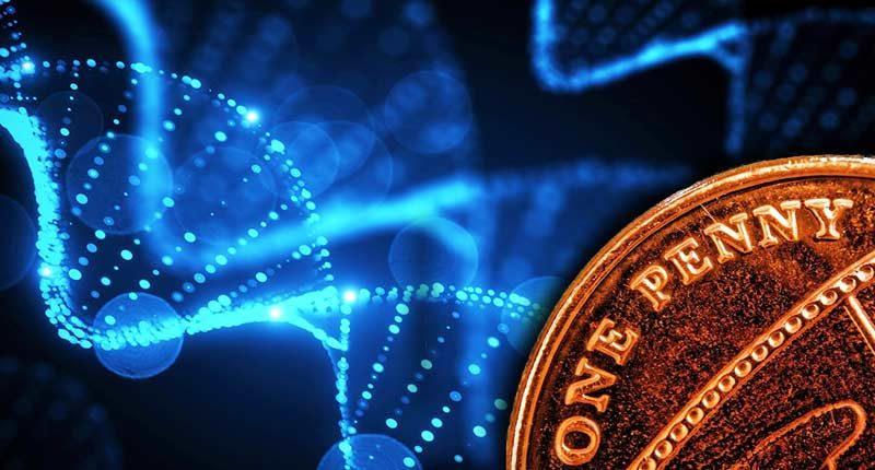 top biotech penny stocks to watch right now