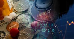 top biotech penny stocks to watch this week buy