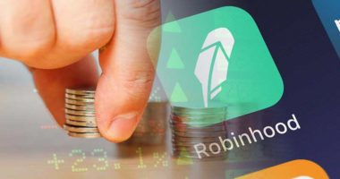 top penny stocks on robinhood to watch right now