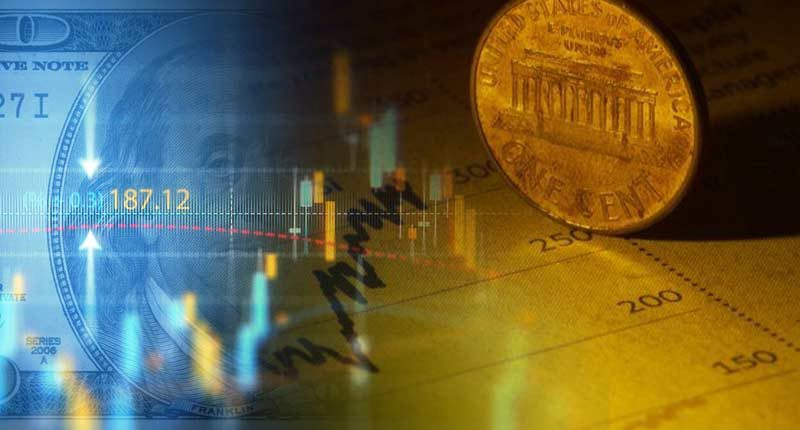 top penny stocks to buy analyst forecast