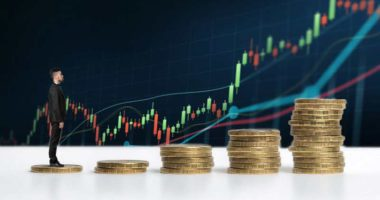 top penny stocks to watch right now