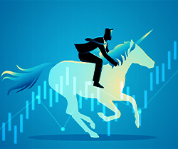 unicorn penny stocks to buy now
