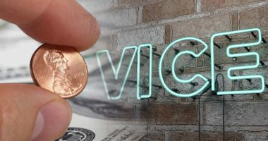 vice penny stocks to watch right now
